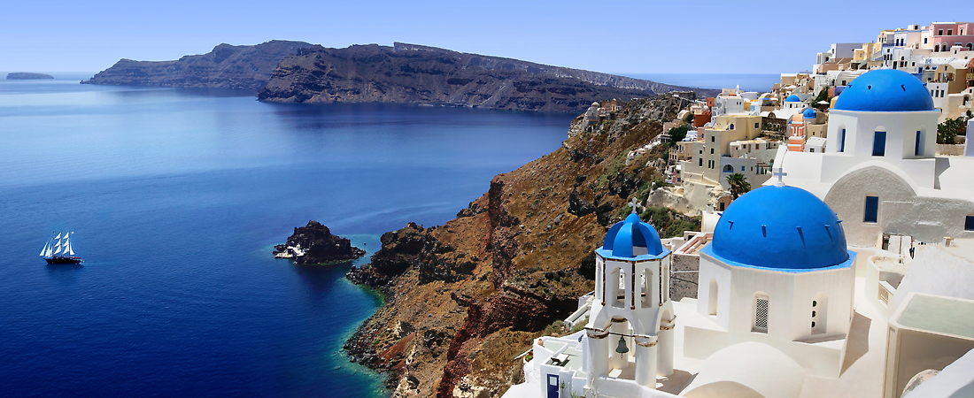 Greek Island Special Day Cruise Athens Vacation Packages By - Greek island vacations