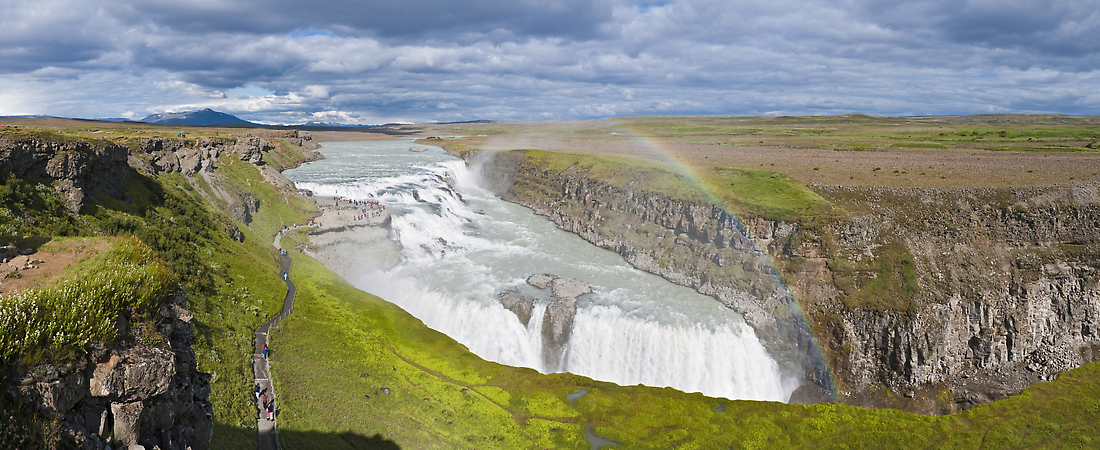 Icelandair offers all inclusive vacation packages to Iceland. See the northern lights, hot springs & more with an Icelandair dumcecibit.gaees: K.