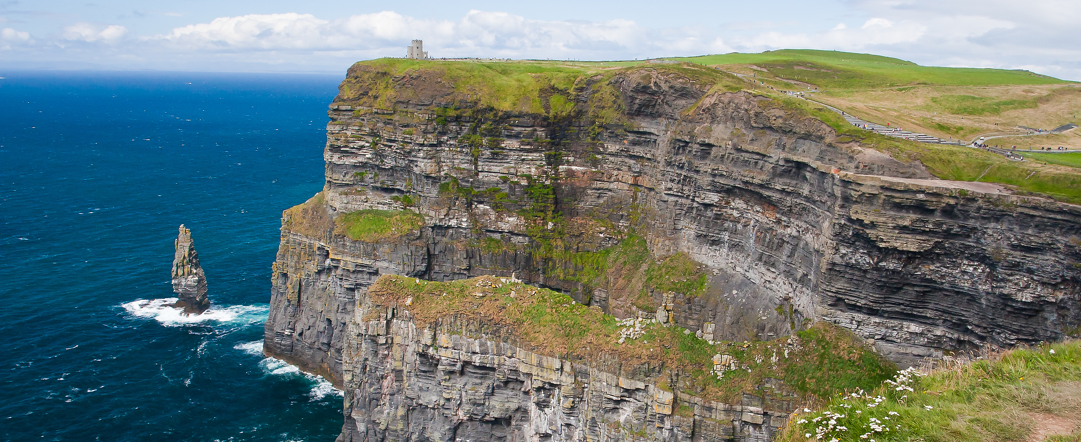 A Taste Of Ireland St Patrick S Day Vacation Package