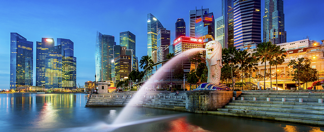 singapore amp bali adventure 2019 vacation packages by