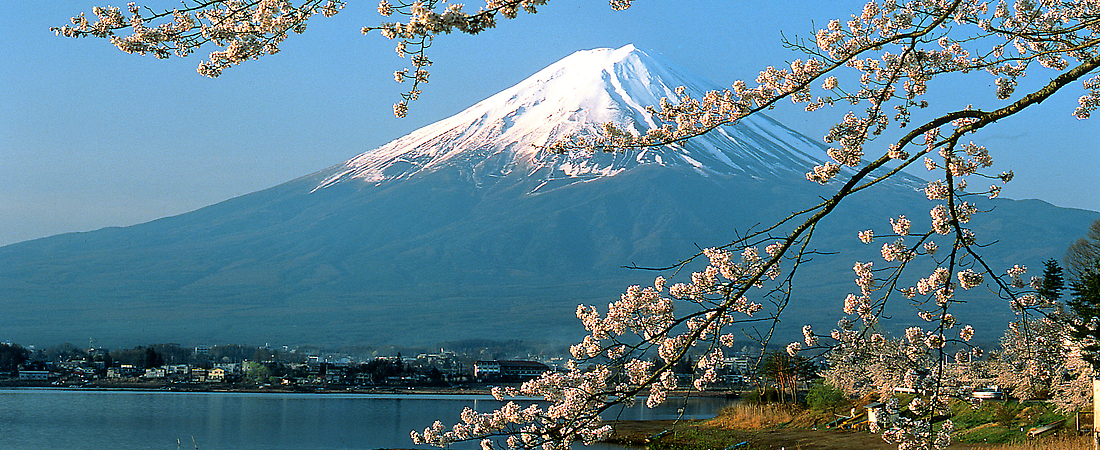 Japan Panorama Vacation Packages By Friendly Planet Travel - Vacation in japan